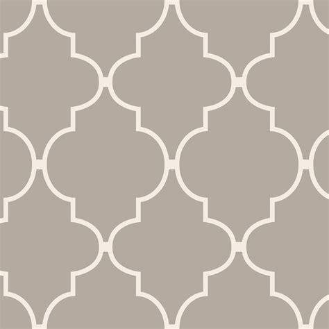 Allen Roth Wallpaper by Allen Roth 30 402 Tile Wallpaper Lowe S Canada