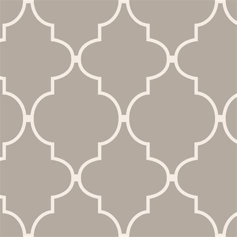 allen + roth 30-402 Spanish Tile Wallpaper