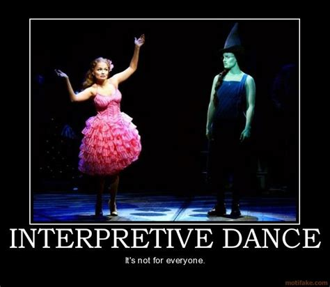 Wicked The Musical Memes - 242 best wicked images on pinterest musical theatre musicals and theatre geek