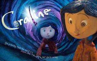 photo book pages coraline images coraline hd wallpaper and background