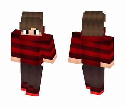 Boy Pvp Minecraft Skin Skins Male Superminecraftskins