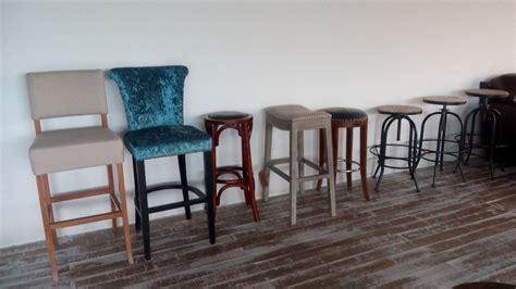 chaise bistro a vendre chaise bistro a vendre 28 images pas cher utilis 233