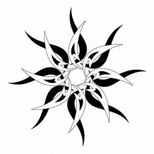 Tattoo of Tribal sun, Strength, royalty tattoo - custom ...