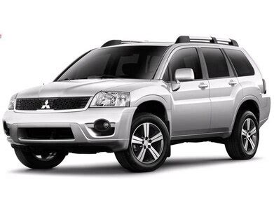 blue book value for used cars 2011 mitsubishi outlander electronic valve timing 2011 mitsubishi endeavor pricing ratings expert review kelley blue book
