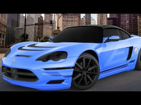 2020 Dodge Viper Mid Engine by 2020 2021 Dodge Srt Mid Engine Exhaust Note