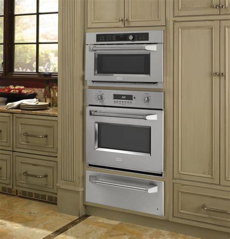 zwsjss monogram  stainless steel warming drawer stainless steel