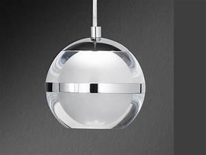 Wofi Led Leuchten : led h ngeleuchte retrolook 12 cm acrylglas wofi leuchten ebay ~ Frokenaadalensverden.com Haus und Dekorationen