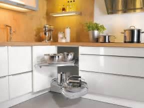 ikea küche arbeitsplatte moderne einbauküche wermona 4314 weiss hochglanz küchen quelle