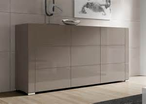 designer sideboards divided sideboard modern sideboards contemporary furniture