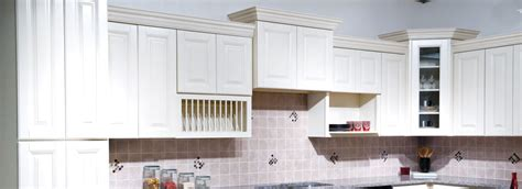 kitchen cabinets wilkes barre pa sunset cabinets cabinetry depot wilkes 8162