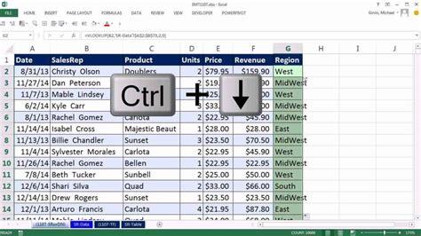 microsoft excel formulas list  examples  db excelcom