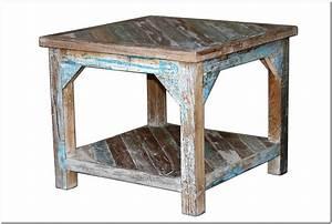 Couchtisch Recyceltes Holz : home affaire couchtisch india aus recyceltem holz online kaufen otto ~ Sanjose-hotels-ca.com Haus und Dekorationen