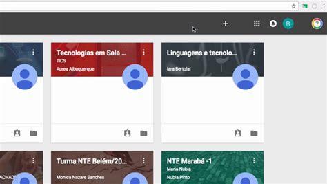 7 aplicativos para escola que você precisa conhecer agora!