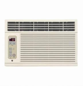 Ge Air Conditioner  Model Agq06lhg1 Parts  U0026 Repair Help