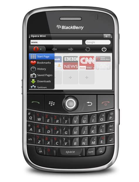 With its adobe flash version 11.1.121. Opera Mobile 11 y Mini 6 llegan al mercado » MuyComputer
