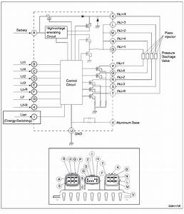 Wiring Diagram Head Unit Ertiga