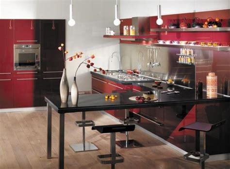 davaus net cuisine design bordeaux avec des id 233 es int 233 ressantes pour la conception de la chambre