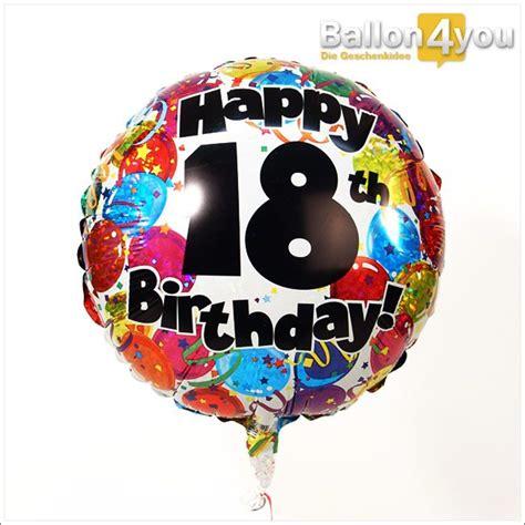 gute geburtstagsgeschenke zum 18 23 best 18 geburtstag images on anniversary ideas birthday ideas and birthdays