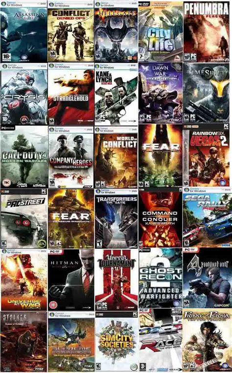 Have You Played These Psp Games?