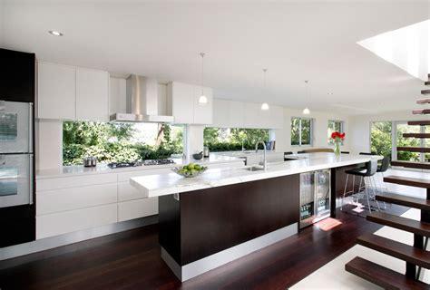 interior designer kitchens oatley kitchen design of kitchens