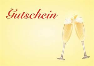 Gutschein Essen Gehen Selber Machen : restaurant gutschein zum ausdrucken kostenlos ~ Watch28wear.com Haus und Dekorationen
