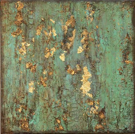 afbeeldingsresultaat voor schilderij goud schilderijen