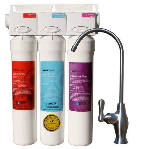 best under water filtration system reviews top rated under water filters product reviews prices