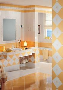 Welche Fliesen Für Die Küche : fliesen farbe je nach dem raum und dem wohnstil ausw hlen ~ Sanjose-hotels-ca.com Haus und Dekorationen