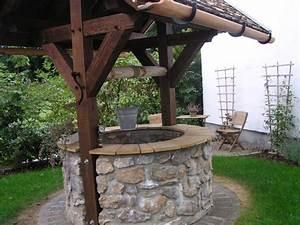 Brunnen Aus Stein Bauen : josefby benutzerprofil tiere bilder ~ Whattoseeinmadrid.com Haus und Dekorationen