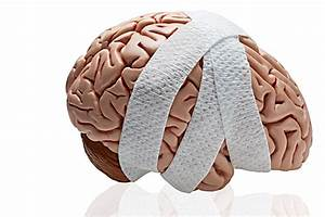 Anoxic Brain Injury - BrainAndSpinalCord.org | Brain ...