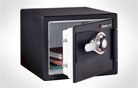 sentry floor safe combination sentry safes ds0200 combination safe
