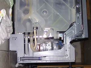 Neff dunstabzugshaube motor ausbauen: faq dunstabzugshauben worauf