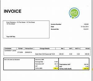 New car msrp vs invoice which price should you pay autos for What is dealer invoice cost