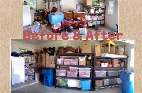 Garage Organizer Companies by Garage Organization Katy Home Organizer