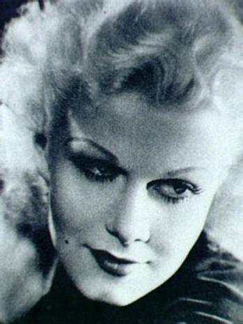 Murder victim of phil spector. Lana Clarkson - Tragic Blondes - Pictures - CBS News