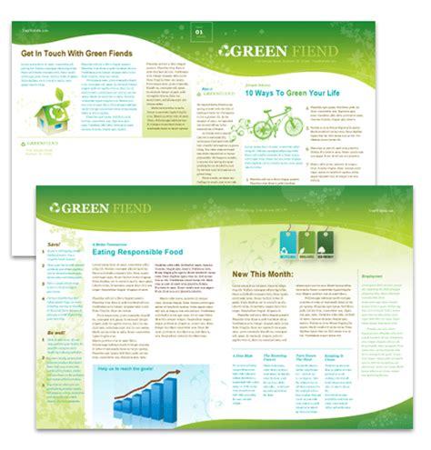 microsoft newsletter templates newsletter templates for microsoft word 2010