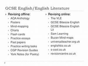 help with statistics homework open university creative writing online business plan help vancouver
