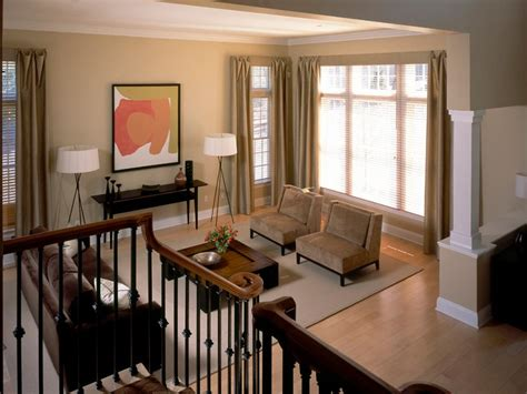 15 Home Staging Tips  Designed To Sell  Hgtv