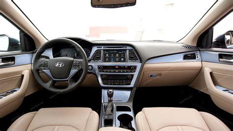 hyundai santa fesanta fe sport   basic interior dash kit  navigation system