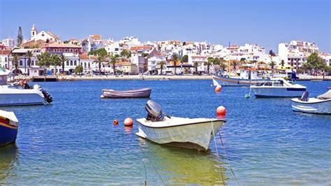 chambre d hotes porto portugal voyager au portugal lisbonne porto l 39 algarve l 39 express