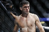 Six fights added to UFC Fortaleza, including Demian Maia ...