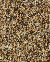Nautolex Marine Vinyl Flooring Sles by Nautolex Marine Vinyl Flooring 25 Yard Roll