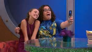 woody addison relationship the suite life wiki fandom