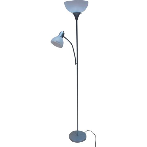 Interesting Lamps Amazon Home Design Ideas