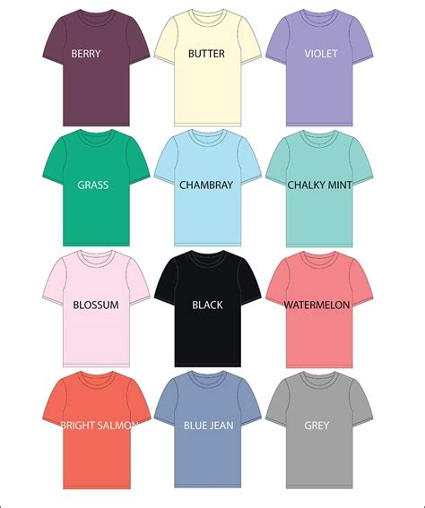 pi beta phi short sleeve greek letters  shirt simply sisters