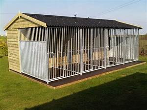 the maples dog kennel dog kennels for sale With dog crates and kennels for sale