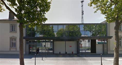 siege de la dgse solère surveillé par la dgse le parquet de ouvre une enquête préliminaire le parisien