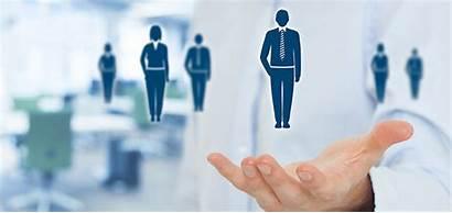 Customer Service Insurance Globalization Customers Importance Heart