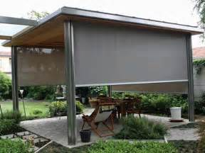solar shades archives otter creek awnings