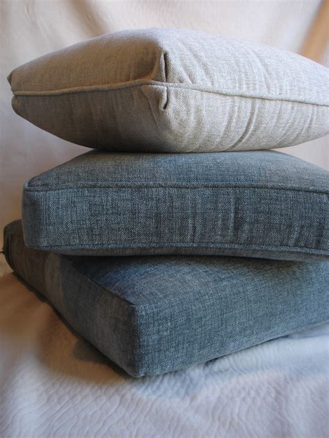 where to buy sofa cushions replacing couch cushions replacement foam for sofas fresh